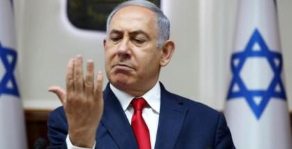 """انتهاء حقبة """"نتنياهو"""" ومنح الثقة لحكومة جديدة يرأسها """"بينت"""""""