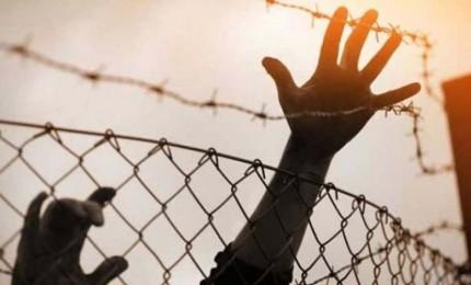 """أسيران من جنين يدخلان عامهما الـ""""19"""" في سجون الاحتلال"""
