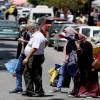 الصحة بغزة: 88 إصابة جديدة بفيروس كورونا في قطاع غزة