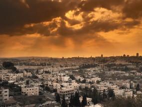 راديو الشباب 98.2 FM | يا يما راجعين لفلسطين