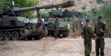صحيفة إسرائيلية: ربط قضايا غزة بصفقة تبادل يقربنا من المواجهة