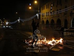 """""""كوبلاك"""" يدين الاعتداءات """"الإسرائيلية"""" على المدنيين بالقدس المحتلة"""