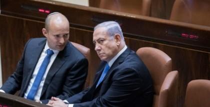 بين الغضب والترحيب والتحدي .. طالع اختلاف ردود الفعل العالمية والفلسطينية على حكومة الاحتلال الجديدة
