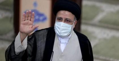 من هو الرئيس الإيراني الجديد؟