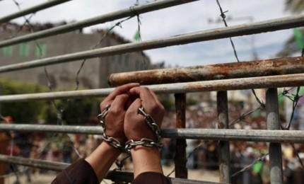 """أسيرا من جنين يدخل عامه الـ""""19"""" في سجون الاحتلال"""