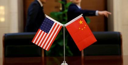 أمريكا والصين تباشران بعقد اجتماع لوزيري الخارجية
