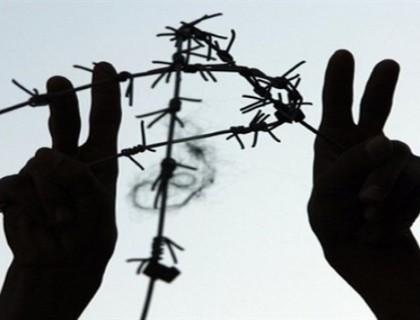 """""""العليا الإسرائيلية"""" ترفض الالتماس المقدم بقضية الأخوين المضربين الفسفوس"""