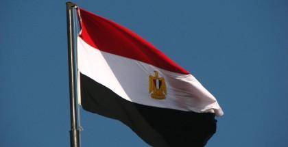 الخارجية المصرية: نتابع باهتمام تطورات الأحداث فى تونس