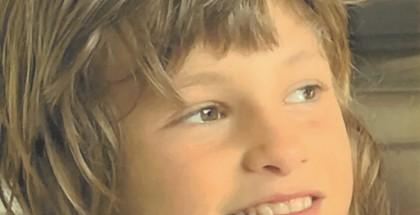 العثور على طفل في الثامنة اختطفه والده في فرنسا