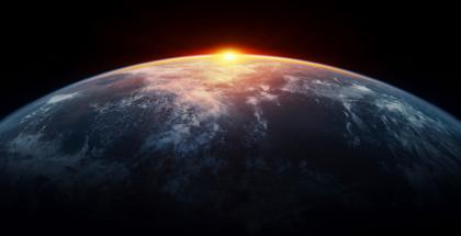 ماذا يمكن أن تكشف نقاط التحول المناخية القديمة عن مستقبل الأرض!