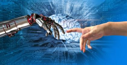 كيف يمكن توظيف الذكاء الاصطناعي في العناية بالمرضى وكبار السن