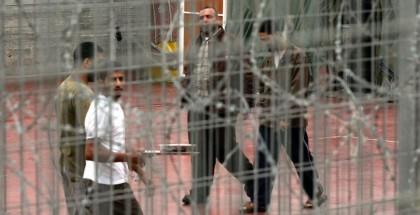 طعن بقرار الاعتقال الإداري للأخوين المُضربين الفسفوس