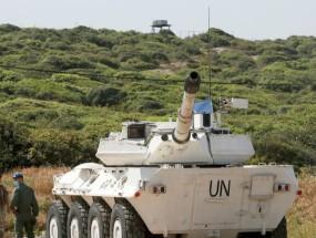 """اليونيفيل: نتواصل مع جميع الأطراف لوقف إطلاق النار وتفادي التصعيد بين """"إسرائيل"""" ولبنان"""