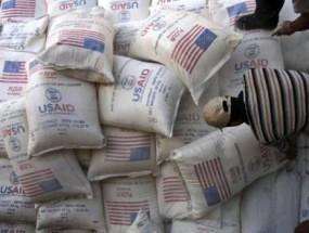 الوكالة الأمريكية للتنمية تستأنف عملها في فلسطين بعد توقف 3 سنوات