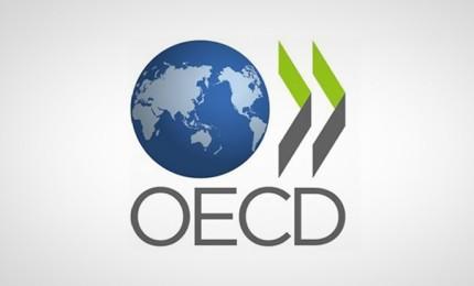 منظمة التعاون والتنمية الاقتصادية تحذّر من تعافٍ غير متساو بين دول العالم