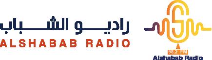 راديو الشباب - فلسطين